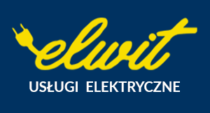 Usługi elektryczne Elwit  Witold  Milczarczyk